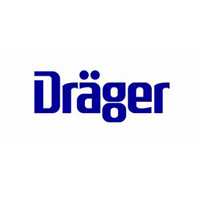 Drager Safety Nederland B.V.