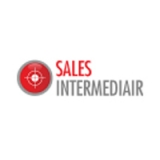 Sales Intermediair