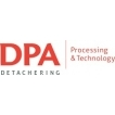 Alle vacatures van DPA Processing & Technology