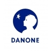 Danone Nutricia Research